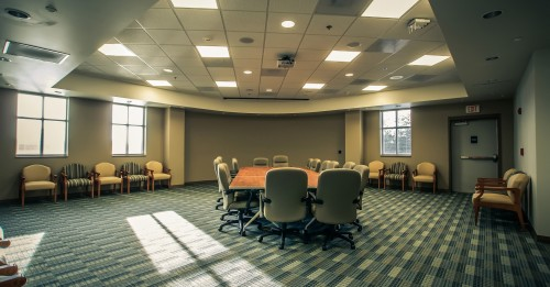 Business ROOM SUPERIOR