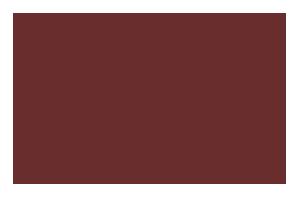 logo-tuscany-cacao
