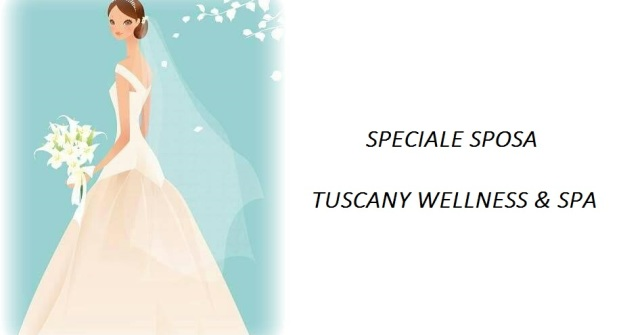 SPECIALE SPOSA