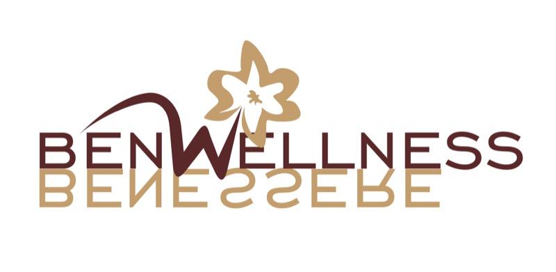 benwellness