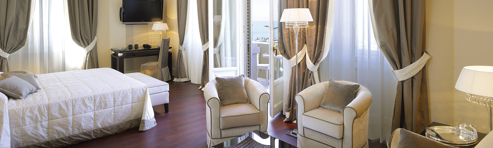 Tuscany wellness spa by uappala hotels for Pacchetti soggiorno regalo